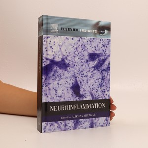náhled knihy - Neuroinflammation [electronic resource]