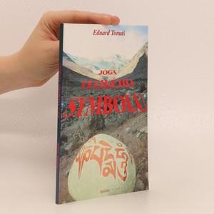 náhled knihy - Jóga Velkého Symbolu