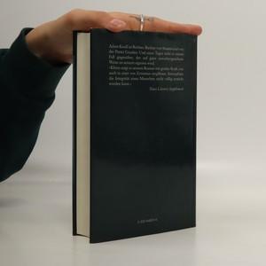 antikvární kniha Richter in eigener Sache, 1997