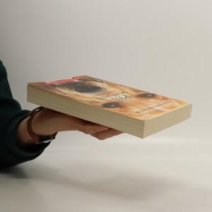 antikvární kniha Psí poslání. Žádný pes tu není jen tak, 2016