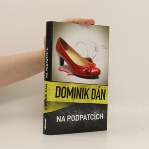 náhled knihy - Na podpatcích