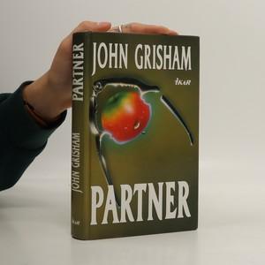 náhled knihy - Partner (slovensky)