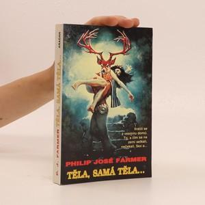 náhled knihy - Těla, samá těla: flash