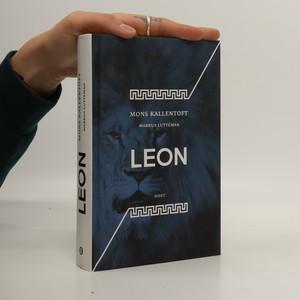 náhled knihy - Leon