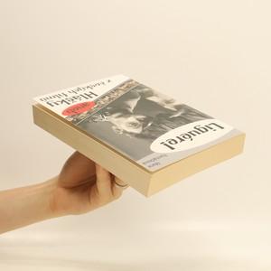 antikvární kniha Liguére!, aneb, Hlášky z českých filmů, 2012