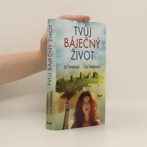náhled knihy - Tvůj báječný život