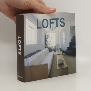 náhled knihy - Lofts
