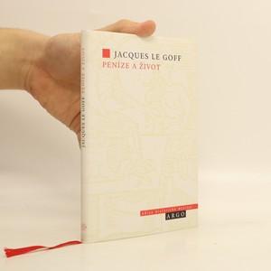 náhled knihy - Peníze a život
