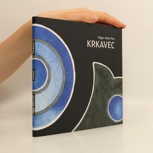 náhled knihy - Krkavec