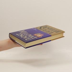 antikvární kniha Milovat znovu, 2000
