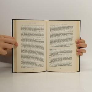 antikvární kniha Zavolej smrt znovu, 2013