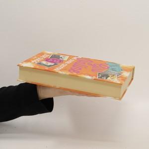 antikvární kniha Girl online jde svou cestou, 2017