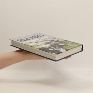 antikvární kniha Chov psů, 2005