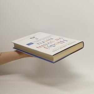 antikvární kniha Hledej ve svém nitru : nečekaná cesta k dosažení úspěchu, štěstí (a světového míru), 2014