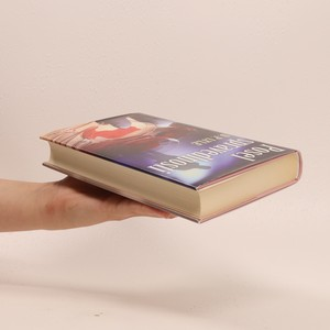 antikvární kniha Posel spravedlnosti, 2013