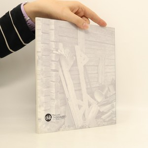 antikvární kniha Lauri Rankka (finsky), 2011