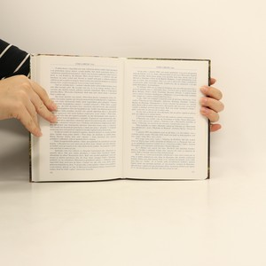 antikvární kniha Šesť kníh môjho života, 2012