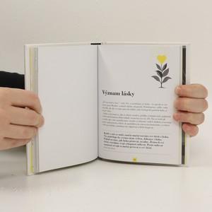 antikvární kniha Chci žít šťastně : jak být zdravější, výkonnější a spokojenější, 2018