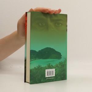 antikvární kniha Tanec Maora, 2015