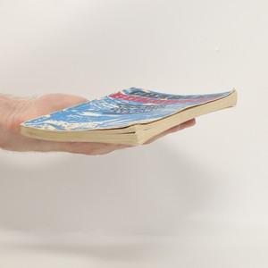 antikvární kniha Všechny řitě světa i ta má, 1991