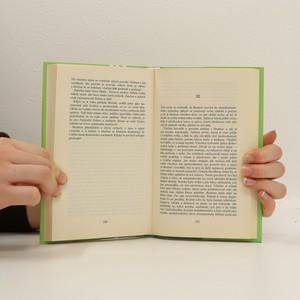antikvární kniha Poselství z Věčnosti, 1998