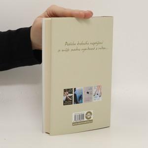 antikvární kniha Otevřené manželství, 2014