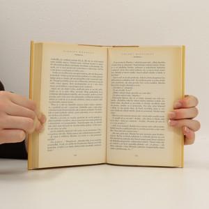 antikvární kniha Volání minulosti, 2002