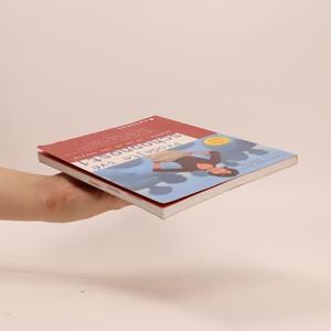 antikvární kniha Prodejte své schopnosti : ukažte, co se ve vás skrývá, 2006