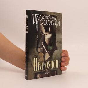 náhled knihy - Hra osudu
