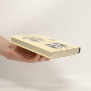 antikvární kniha Pán prstenů. Dvě věže., 1991