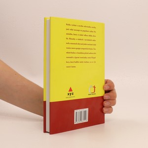 antikvární kniha Náves, 2006