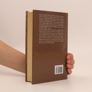 antikvární kniha Modrý kámen, 2003