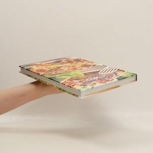 antikvární kniha Zapékaná jídla, 2006