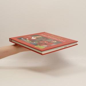 antikvární kniha Jídlo jako životní styl, aneb 100 otázek, odpovědí a receptů, 2010