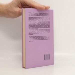 antikvární kniha Kurz dokonalé paměti, 1995