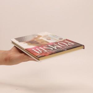 antikvární kniha Pomsta, 2006