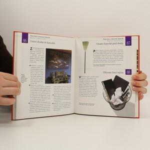 antikvární kniha Feng-šuej pro život : 168 praktických tipů jak dosáhnout úspěchu, 2012