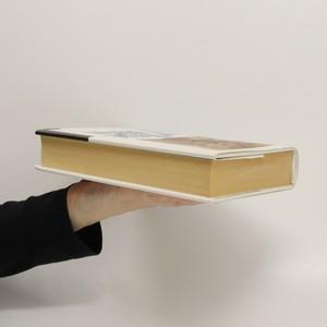 antikvární kniha Keltské bájesloví, 2009