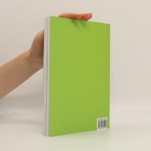 antikvární kniha Jak vzniká počasí, 2005