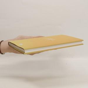 antikvární kniha Vlámské tajemství, 2003