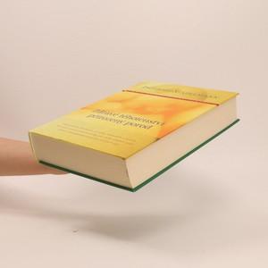 antikvární kniha Zdravé těhotenství, přirozený porod , 2009