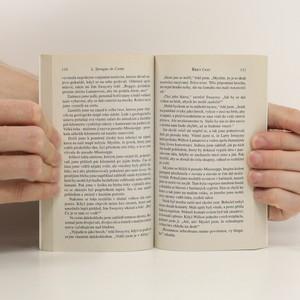 antikvární kniha Řeky času, 1995