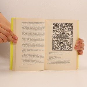 antikvární kniha Deníky, 2013