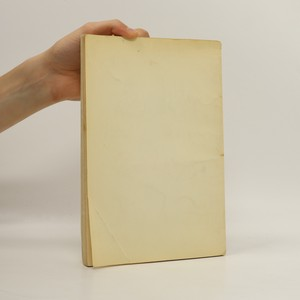 antikvární kniha Politická emigrace v atomovém věku, 1968