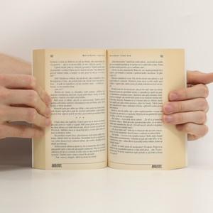 antikvární kniha Mlok : sbírka vítězných prací Ceny Karla Čapka za rok 2005, 2005