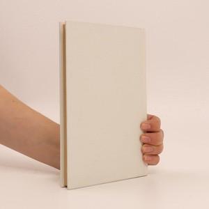 antikvární kniha Hořkej svět : povídky z let 1946-1967, 1969