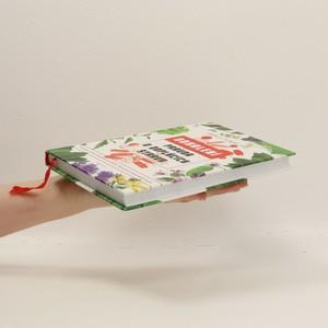 antikvární kniha Pravda o doplňcích stravy : pravda o vitaminech, minerálech a jejich vlivu na zdraví, kterou se před vámi snaží utajit, 2016