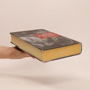antikvární kniha Když se nemožné stane, 2012