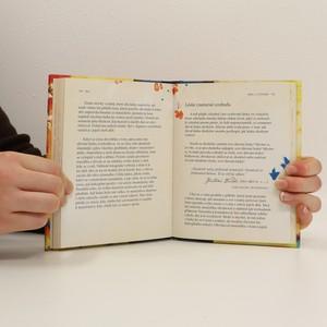 antikvární kniha Moc, 2011