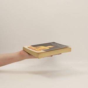 antikvární kniha Cesta je Cíl : základní rukověť buddhistické meditace, 2000